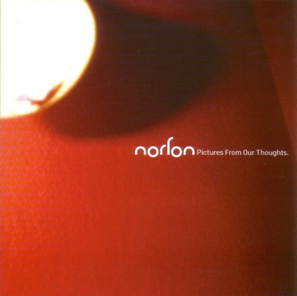 Norton - Pictures From Our Thoughts
