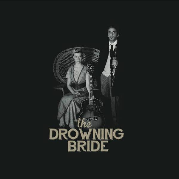 The Drowning Bride - 2014